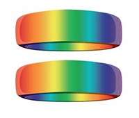 marriage-equality-logo