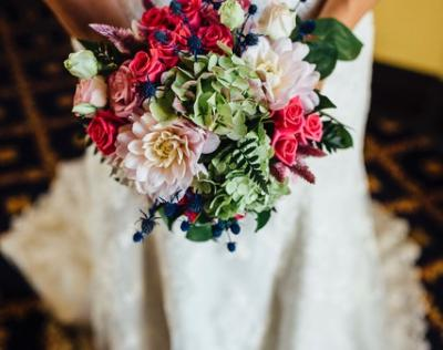 Blue Mountains Wedding Celebrant 01