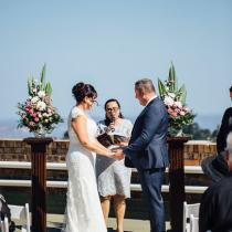 Blue Mountains Wedding Celebrant 02