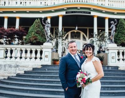 Blue Mountains Wedding Celebrant 04