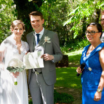 wedding-celebrant-blue-mountains-07