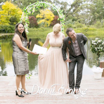 wedding-celebrant-blue-mountains-18