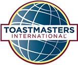 Toast Masters Australia logo