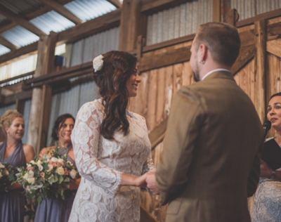 Wedding Blue Mountains 24