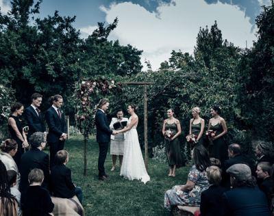 Wedding Blue Mountains 47