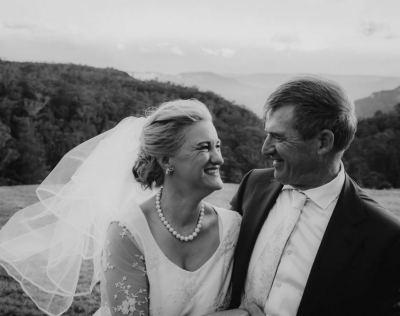 Wedding Blue Mountains 49