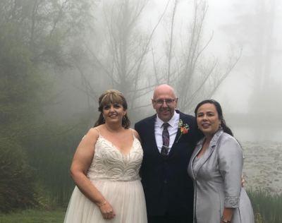 Wedding Celebrant Blue Mountains 18