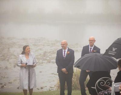 Wedding Celebrant Blue Mountains 31