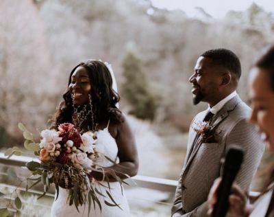 Wedding Celebrant Blue Mountains 15