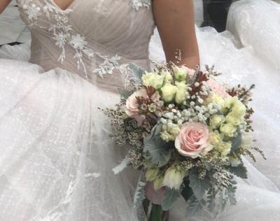 Wedding Celebrant Blue Mountains 17