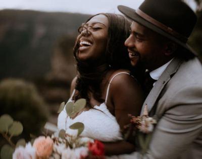 Wedding Celebrant Blue Mountains 32