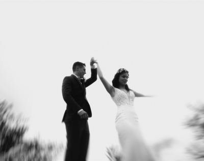 Wedding Celebrant Blue Mountains 41