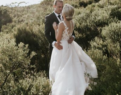 Wedding Celebrant Blue Mountains 44