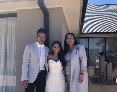 Wedding Celebrant Blue Mountains 6
